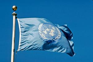 2004 – 2008